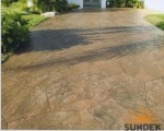 concrete-driveway-sacramento-ca-1