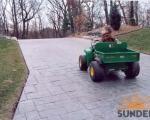 concrete-driveway-sacramento-ca-10
