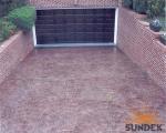 concrete-driveway-sacramento-ca-11