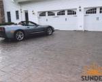 concrete-driveway-sacramento-ca-12
