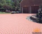 concrete-driveway-sacramento-ca-2