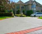concrete-driveway-sacramento-ca-3