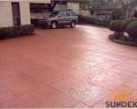 concrete-driveway-sacramento-ca-4