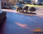 concrete-driveway-sacramento-ca-5