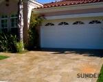 concrete-driveway-sacramento-ca-6