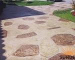 concrete-driveway-sacramento-ca-7