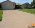 concrete-driveway-sacramento-ca-8