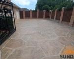 concrete-driveway-sacramento-ca-9