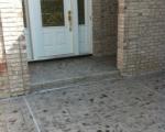 front-entry-sacramento-ca-16