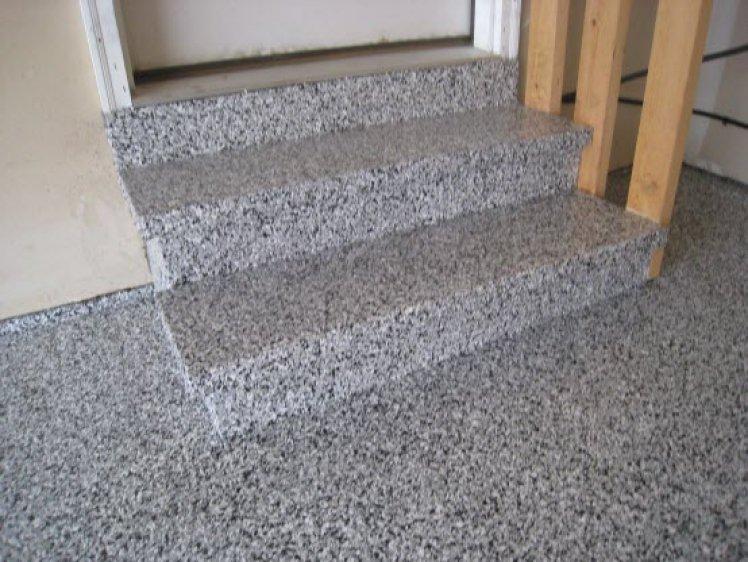 Concrete Garage Floor Sacramento Ca 25