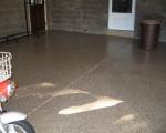 concrete-garage-floor-sacramento-ca-10