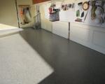 concrete-garage-floor-sacramento-ca-12