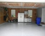 concrete-garage-floor-sacramento-ca-13