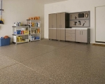 concrete-garage-floor-sacramento-ca-14