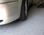 concrete-garage-floor-sacramento-ca-15