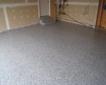 concrete-garage-floor-sacramento-ca-17