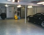 concrete-garage-floor-sacramento-ca-18