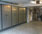 concrete-garage-floor-sacramento-ca-20