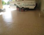 concrete-garage-floor-sacramento-ca-21