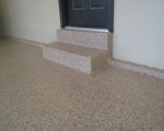 concrete-garage-floor-sacramento-ca-22