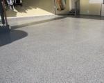 concrete-garage-floor-sacramento-ca-23