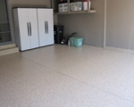concrete-garage-floor-sacramento-ca-24