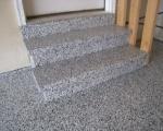 concrete-garage-floor-sacramento-ca-25