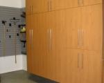concrete-garage-floor-sacramento-ca-28