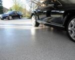 concrete-garage-floor-sacramento-ca-3