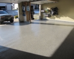 concrete-garage-floor-sacramento-ca-6