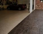 concrete-garage-floor-sacramento-ca-7
