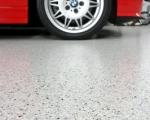 concrete-garage-floor-sacramento-ca-9