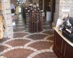 interior-concrete-floor-sacramento-ca-1