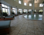 interior-concrete-floor-sacramento-ca-10