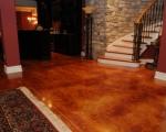interior-concrete-floor-sacramento-ca-11