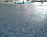 interior-concrete-floor-sacramento-ca-12