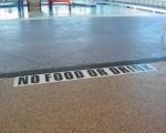 interior-concrete-floor-sacramento-ca-13