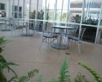 interior-concrete-floor-sacramento-ca-14