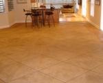interior-concrete-floor-sacramento-ca-16