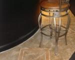 interior-concrete-floor-sacramento-ca-17