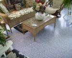interior-concrete-floor-sacramento-ca-18