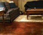 interior-concrete-floor-sacramento-ca-2