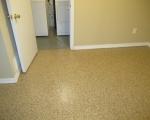 interior-concrete-floor-sacramento-ca-20