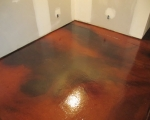 interior-concrete-floor-sacramento-ca-21