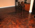 interior-concrete-floor-sacramento-ca-24