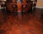 interior-concrete-floor-sacramento-ca-25