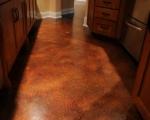 interior-concrete-floor-sacramento-ca-26