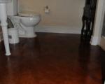interior-concrete-floor-sacramento-ca-27