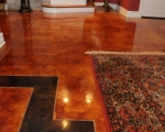 interior-concrete-floor-sacramento-ca-29
