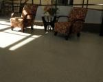 interior-concrete-floor-sacramento-ca-30